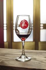 Stefanie_Parkinson_Rioja_Wine_5_22_2016_13 (COCHON555) Tags: festival cheese losangeles wine tapas unionstation rioja jamon chefs cochon555 heritagebreedpigs