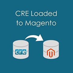 cre loaded to magento migration (shoppingcartmigration) Tags: platform shoppingcart transfer migration ecommerce migrate onlinebusiness magento creloaded cart2cart litextension cretomagento