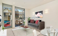 103/349-355 Bulwara Road, Ultimo NSW