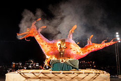 20160619-22-Dark MOFO 2016 Ogoh-ogoh burning ceremony (Roger T Wong) Tags: winter sculpture festival night fire australia burning burn tasmania hobart 2016 ogohogoh papermachie sony2470 rogertwong darkmofo sel2470z sonyfe2470mmf4zaosscarlzeissvariotessart sonya7ii sonyilce7m2 sonyalpha7ii macquarepoint weafyseadragon