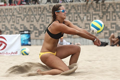 AF9I7956_dpp (ed_b_chan) Tags: ca usa beachvolleyball northamerica volleyball manhattanbeach centralamerica probeachvolleyball outdoorvolleyball usav norceca beachdoubles andcaribbean norcecaqualifier