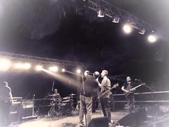 JUGGERNAUT (27) (ildragocom) Tags: music rock metal band instrumental juggernaut numetal posthardcore cinematicsludge