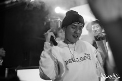 KZN_Matia-45 (pixeletry) Tags: club la losangeles concert korean rap rappers concertphotography appearance matia ktown kzn khop koreanhiphop pressphotography lamusicscene okasian koreanrap hiliterecords khiphop keithape thecohort clubbound