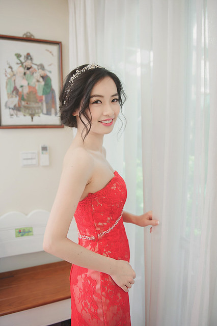 台北婚攝, 婚禮攝影, 婚攝, 婚攝守恆, 婚攝推薦, 維多利亞, 維多利亞酒店, 維多利亞婚宴, 維多利亞婚攝, Vanessa O-8