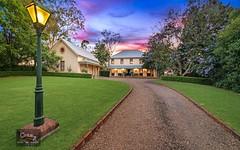 6 Montelimar Place, Wallacia NSW