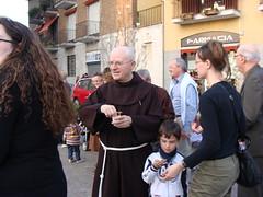 2011.04.02-PiazzaRiso-Missione-Binasco (3)
