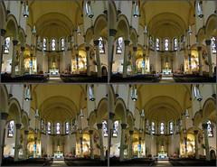 LIMG_0499 (qpkarl) Tags: stereoscopic stereogram stereophoto stereophotography 3d stereo stereoview stereograph stereography stereoscope stereoscopy stereographic