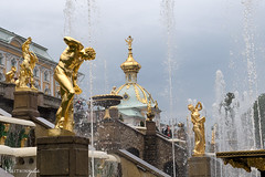 DSC_4289 (Haikeu) Tags: saint russia moscow petersburg in m bo trng trng tu tng qung  kremli ngm ermitak