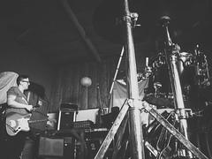 20160612-P6121053 (nudiehead) Tags: musician music musicians drums livemusic olympus drummer instruments bandphotos 916 electricbabyjesus sacramentobands sacramentomusic norcalbands olympusepl3 norcalmusic
