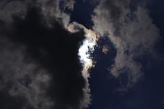 F._IMG6242 (Micha Olesiski) Tags: polska poland soce sun chmury clouds