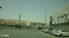 #_# ##timelapse#timeless#video #hd#sonyxperia#Xperia #sony #xperiaz5 #photos#speed# #_# # #5# #car #cars#ksa#saudiarabia (photography AbdullahAlSaeed) Tags: sonyxperia  saudiarabia  video   car  photos 5  xperiaz5 ksa speed timeless xperia sony  cars hd timelapse