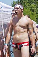 Pride2016_133 (RHColo_General) Tags: shirtless pecs muscles guys denver prideparade hotguys gaypride denvergaypride pride2016