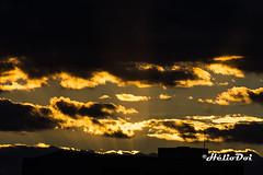 HlioDoi-8804 (Hlio Doi photographer) Tags: sunset sol brasil raios de do sinister 03 sp drama julho por assis anoitecer nightfall sinistro 2016 grandeangular dramaticidade
