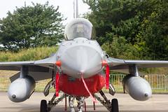160610 08 Luchtmachtdagen, Leeuwarden (homestee) Tags: juni open 10 f16 leeuwarden dagen 2016 luchtmacht luchtmachtdagen vliegbasis defensie