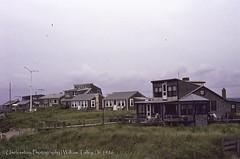 Matuneck Beach House (uselessbay) Tags: nikon fullframe 1986 uselessbay d700 uselessbayphotography williamtalley