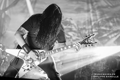 Testament @ Hellfest 2016, Clisson | 17/06/2015 (Philippe Bareille) Tags: testament thrashmetal heavymetal deathmetal hellfest clisson france altarstage 2016 music live livemusic festival open air show concert gig stage band rock rockband metal hardrock canon eos 6d canoneos6d musicwavesfr american musique artiste scne ericpeterson guitarist guitarplayer
