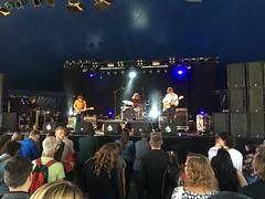 Methyl Ethel at Metropolis (IMG_3085) (pj_in_oz) Tags: holland netherlands rotterdam livemusic nederland rotterdamzuid methylethel metropolismusicfestival