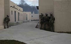 180917-Z-WV986-057 (US Special Operations Command Europe) Tags: lithuanianslovakianpolishspecialoperationsforcesadvancedc lest slovakia sk lithuanianslovakianpolishspecialoperationsforcesadvancedcombatleaderscourse