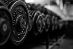 DSC_8892-4 (hixembg) Tags: fitness deporte gym bodybuilding culturismo training
