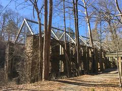 Heritage Park (atlnature) Tags: heritagepark shawntaylor atlnature smyrna georgia unitedstatesofamerica us