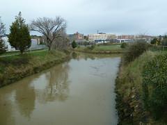 Los ríos Gobelas y Asua (eitb.eus) Tags: eitbcom 14179 g1 tiemponaturaleza tiempon2019 paisajes bizkaia erandio mikelotxoa