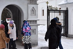 26_Photos taken by Andrey Andriyenko. January 2019