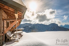 Maison D'Hiver winter 2019 (13 of 33) (petrvujtech) Tags: alpine alps architecture architektura blue building cabin chalet cold cottage country covered cozy design destination eco fairy farm forest france frost holiday home house hut landscape lesgets luxury maisondhiver mountain nature old original peaceful pro property residence resort roof savoy scenery scenic sky snowbank snowy traditional travel tree vacation view white winter witer wood snow