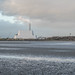 I DECIDED TO VISIT SANDYMOUNT STRAND TODAY [IT WAS A BEAUTIFUL SUNNY DAY UNTIL I GOT THERE]-149152