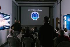 """Descubierta la placa del Gran Premio Europa Nostra 2018 a las Haciendas de Argual y Tazacorte • <a style=""""font-size:0.8em;"""" href=""""http://www.flickr.com/photos/141347218@N03/32192202217/"""" target=""""_blank"""">View on Flickr</a>"""