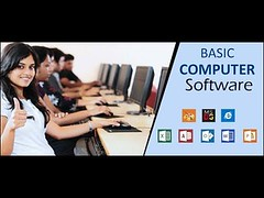 How to install Computer Basic Software in your PC one click (Carigar Sami) Tags: how install computer basic software your pc one click