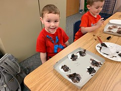 IMG_0191 (myjcpl) Tags: otte toddler time 22019