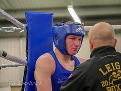 ABA-1030549.jpg (bridgebuilder) Tags: west aba club north counties bps sport barton amateur eccles sig boxing