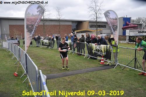 SallandTrail_09_03_2019_0323