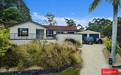 25 Burridge Ave, North Boambee Valley NSW