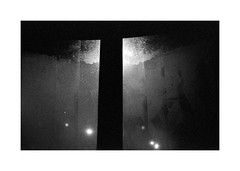 (billbostonmass) Tags: tmax 3200 film ddx fm2n 40mm ultron massachusetts 14ddx1100min68f epson v800