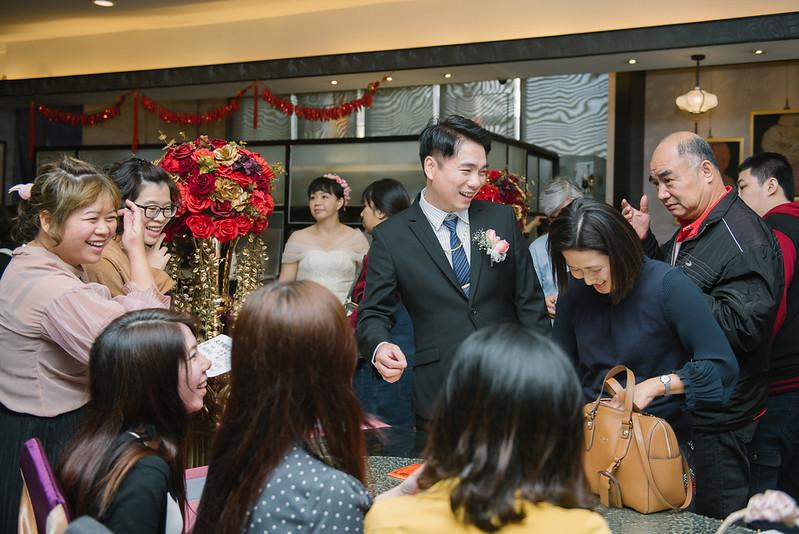 婚攝,陶醴春風婚宴,婚禮記錄,婚禮攝影,婚攝小寶團隊,婚攝銘傳,婚攝推薦
