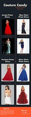 2019 Latest Prom dresses Collections | Designer Prom Gowns (gownsdresses) Tags: women fashion designer prom dress jovanidresses faviana
