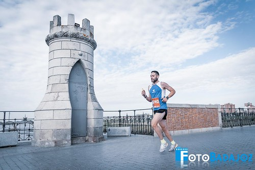 Maratón-7485