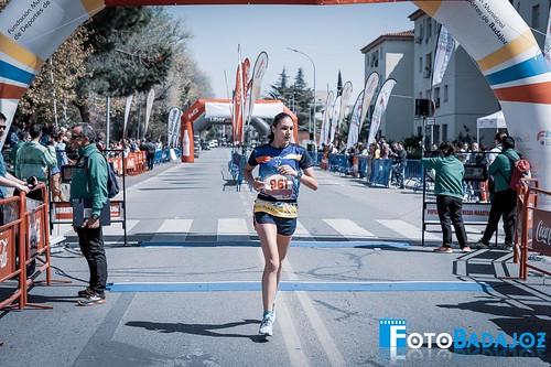 Maratón-7751