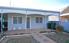 68 Patton Street, Broken Hill NSW