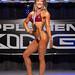 Women's Bikini - Novice - 1 Samantha Bauer - A