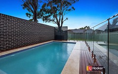 93a Tompson Road, Panania NSW