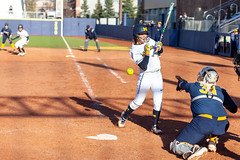 MGoBlog-JD Scott-UofM-Softball-Toledo-Ann Arbor-April-2019-2-63 (MGoBlog) Tags: alumnifield annarbor homeruns jdscott march michigan softball team42 universityofmichigan universityoftoledo walks wolverines jdscottphotography mgoblog mgoblogcom 2019 toledo michigansoftball wwwmgoblogcom