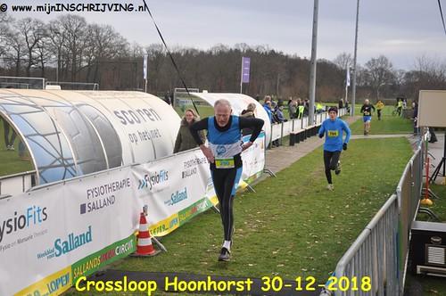 CrossloopHoonhorst_30_12_2018_0121