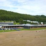 小学校の写真