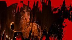 mani-1145 (Pierre-Plante) Tags: art digital abstract manipulation