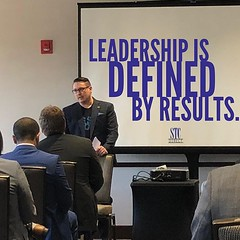 What results are you seeing? Keep pushing towards your goals! 👀💯 • • • • • #stcdirectphilly #philly #goals #success #business #entrepreneur #businessgrowth #businesssuccess #growyourbusiness #entrepreneursofinstagram #entrepreneurspirit #entrepre (stcdirect) Tags: stc direct philly working reviews careers small business entrepreneurship team