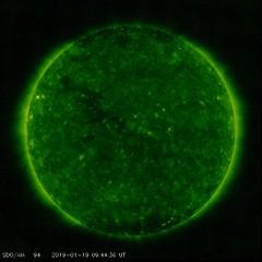 2019-01-19_09.50.13.UTC.jpg (Sun's Picture Of The Day) Tags: sun latest20480094 2019 january 19day saturday 09hour am 20190119095013utc