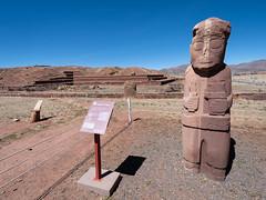 Bolivia August 2018-173 (straight_shooter_socal1) Tags: bolivia kalasasaya oatmachupichugalapagospretrip tiwanaku