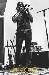 Kiko Loureiro Trio (Abulafia82) Tags: abulafia 2019 isoladelliri industriesonore kikoloureiro kikoloureirotrio angra megadeth pentax pentaxk5 k5 ricoh ricohimaging concerto concert concerti concerts spettacolo show spettacoli shows musica music prog fusion progressiverock jazz progrock progmetal metal rock samba brazil brasil brasile